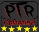 ptr-Nagroda-opłacalny-300x246