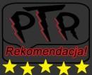 ptr-rekomendacja-award-300x246