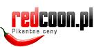 www.redcoon.pl