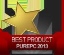 1_produkt_roku_2013_zloto