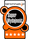 benchmarkpl_super_wydajnosc