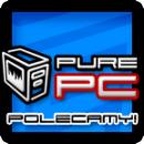 ppc_polecamy