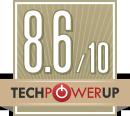 scorebadge_sm1-700_techpowerup