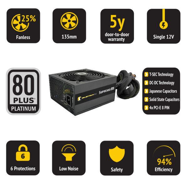 spc-supremo-m1-700-features