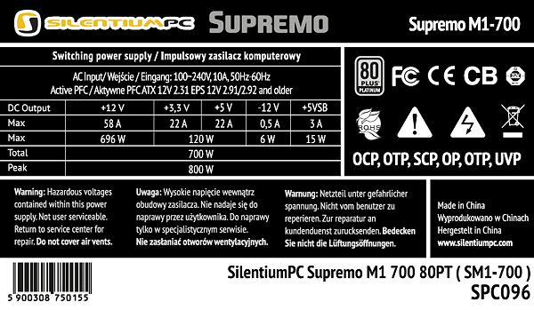 spc-supremo-m1-700-table