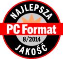 pcf_jakosc_2014_08
