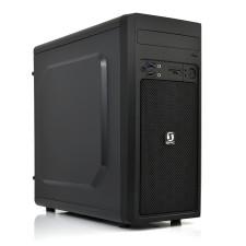 Brutus S30 Pure Black (BT-S30)