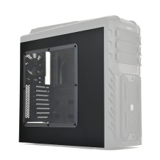 X60 Window KIT