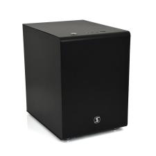 Brutus Q30 Black