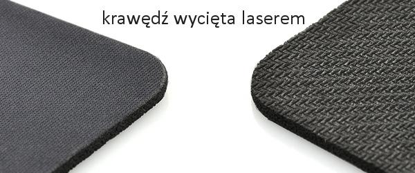 spc-mousepad-aq-krawędź
