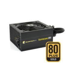 Supremo M1 Gold 550W