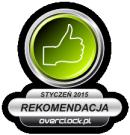 spc-supremo-m1-gold-overclock-rekomendacja