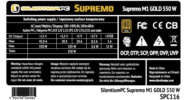 spc-supremo-m1-gold-tabel