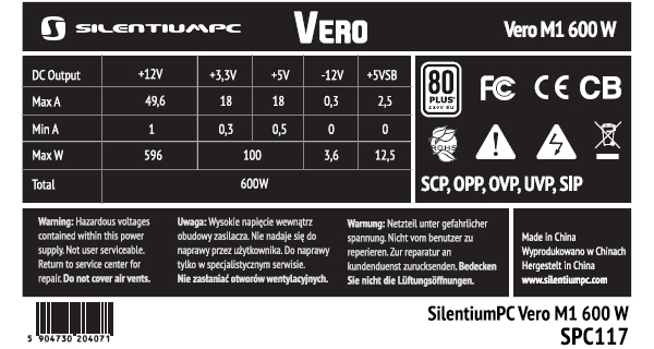 spc-vero-m1-600-table