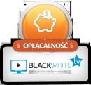 blackwhite_oplacalnosc