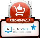 BlackWhite TV Rekomendacja