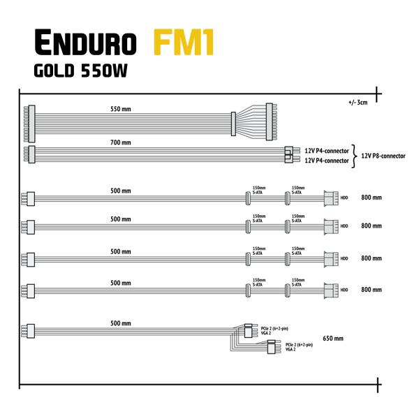 spc-enduro-fm-cables-550