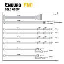 spc-enduro-fm-cables-650