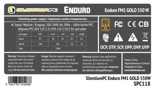 spc-enduro-fm-spec-550
