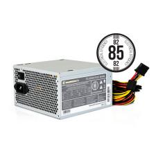 Elementum E1 SI 85+ 350W