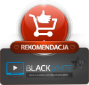 black_rekomendacja_czarny