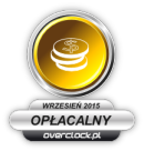 overclock_OPLACALNY10_2015
