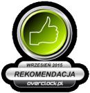 overclock_REKOMENDACJA10_2015