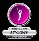 overclock_STYLOWY10_2015