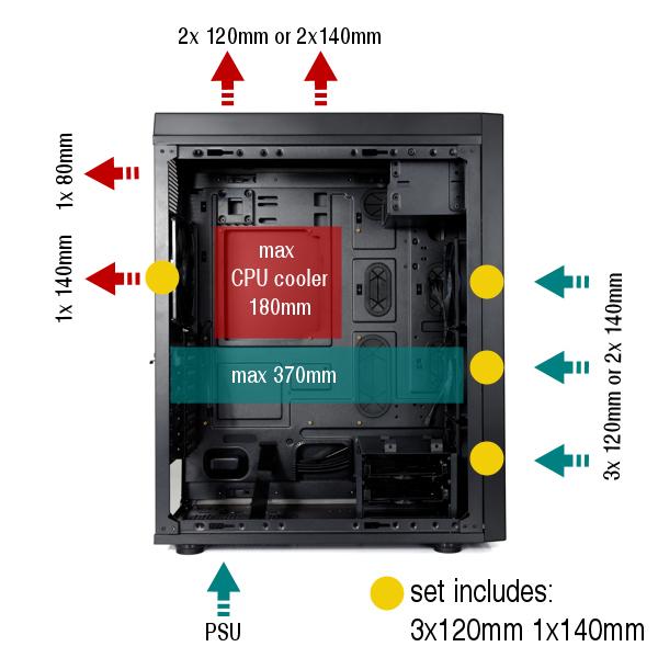 aq-x95-vents
