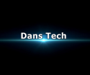 danstech_logo_square