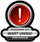 overclock_wart_uwagi_2015_10