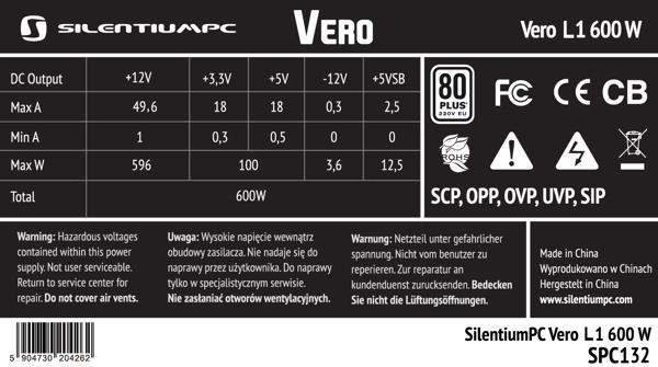 spc-vero-L1--600-tabliczka
