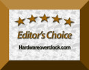 hardwareoverclock_editors_choice