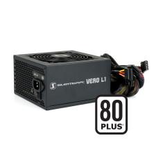 Vero L1 500W 80Plus