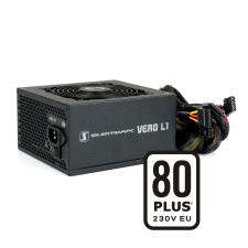 Vero L1 600W 80Plus