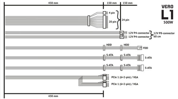 spc-vero-l1-_cables