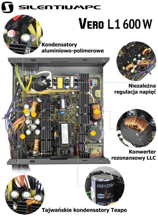 vero_l1_600_components_PL