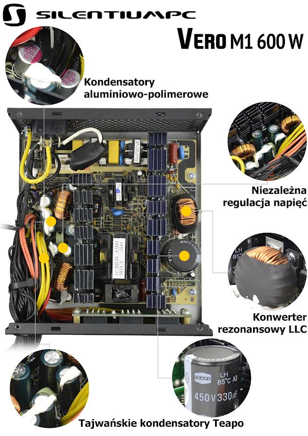 vero_m1_600_components_PL