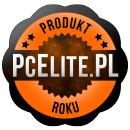 pcelite_produkt-roku