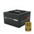 Enduro FM1 Gold V2 650W
