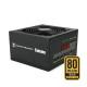 SilentiumPC Enduro FM1 Gold 650W