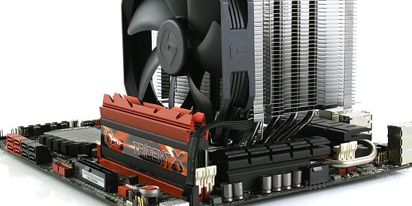 spc-fortis-3-ME-RAM