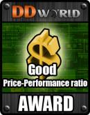 ddworld_price-performance