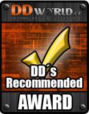 ddworld_recommendation