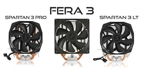 spc-fera-3-spartan-3-coolers-set-body