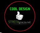strefa_gracza_design_mini