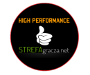 strefa_gracza_performance_mini