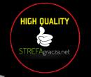 strefa_gracza_quality_mini