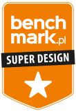 benchmark_super_design