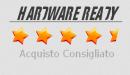 hardware_ready_it_45